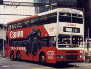 CMB262-1