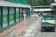 CausewayBay-KingstonStreet-5164