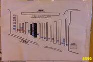 EXS temp platform plan 20141020