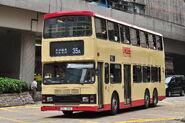 GL390-35A