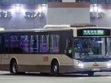 九巴89R線