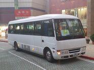 SD5432 NR531 20170801