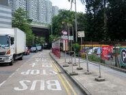 Shing Yip Street Rest Garden 20170726