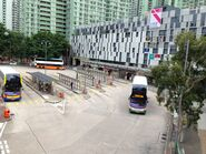 Siu Sai Wan Estate BT 201708
