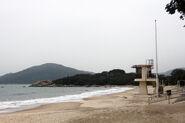 Tong Fuk Beach 20160315 4