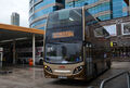 20130813-KMB59X-SD4699-MKERS(3463)