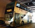 20140502-KMB-RU5834-SSRS(0122)