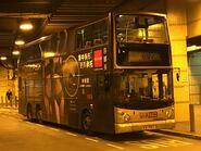 3ASV357 KMB 298E(Pak Shing Kok departure) 12-10-2018