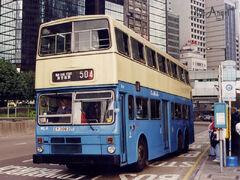 CMB ML4 504