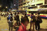 CTB 5 Last Day WHR Bus Fans -1