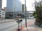 Cheung Sha Wan Road Mei Foo