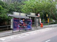 Choi Sai Woo Park1 20180503