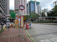 Fok Loi Estate TCR N2 20190705