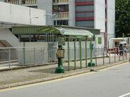 Fung Shing Street-3
