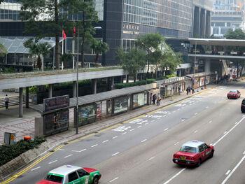 告_入境事務大樓|香港巴士大典|FANDOMpoweredbyWikia