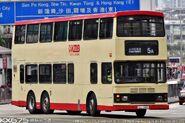 KMB 5A S3V GL390 MTW 20120226