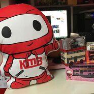 KMB buddy 03