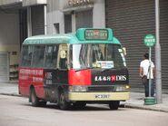 KNGMB 44M MC3397