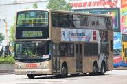 KR2515-237A-20120405