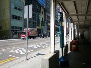 Kam Hong St JR4 20180611