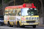 RS9787 PLBChing-Yau