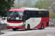 RS NR533 UK3703 TWO 20180203a