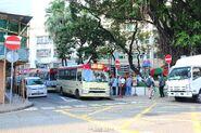 San Fat Street LMC-KT(0428)
