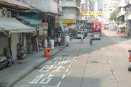 ShamShuiPo-TaiNanStreetWongChukStreet-0147