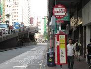 Tong Mi Road LCKR 2