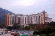 TuenMun-Avignon-2748