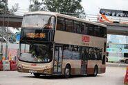 AMC1 SY4050 116
