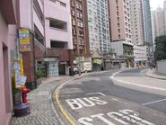 EasternStreet Bonhan 20141226 W2