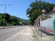 Ha Hang W 20180711