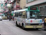 Hoi Pui Street 2