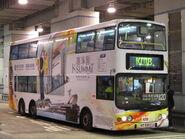 KT6491 82D (1)