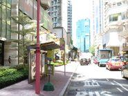 KamHongStreet JR 20200620 1
