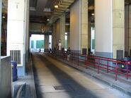 Kwai Fong Station 3