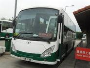 NR094 SX0125