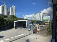NWFB West Kowloon Depot(1) 27-07-2020