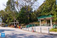 San Tsuen 20180210 2