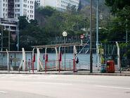 Sau Nga Road Playground HKS1 20180419