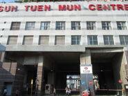 Sun Tuen Mun Centre 20130920-2