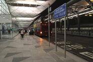 Terminal 1 (CHR)-1