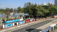 Victoria Park Causeway Road