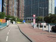 Wu Kai Sha Road2 20160229