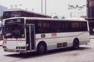 AM184 234B