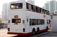 BCOY11b S3BL DT1280
