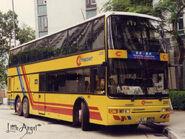 CTB-DongGuan