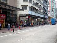 Chi Kiang Street1 20171124