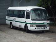 DBAY89 (2012-05-27)